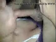 порно видео мастубация старых