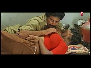 Devika with lorry Driver, devika life ok nude Video Screenshot Preview