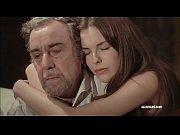 Эмоциональные эротические сцены с фильмов