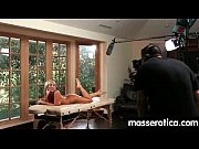смотреть порно скрытая камера в женской бане видео