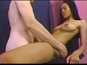 lbo affrican angels 02 scene 1 video 2