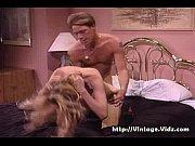 мамы и мамы порно