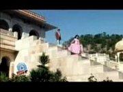 Ankh Milate Darr Lagta Hai.mp4 - YouTube, darr xxx Video Screenshot Preview