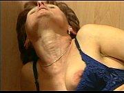 Русское пьяное порно в жопу видео