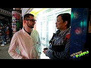 UNIVERSITARIAS: La Puta del campus view on xvideos.com tube online.