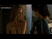 seks-video-seks-v-troem