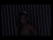 Порно фильм екатерины 2 в ютубе