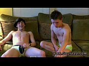 Picture Movies of gay 20y-Gays kissing skater guys h...