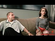 Teaching Daughter To Be A Whore (Daughter Excha...