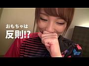 素人動画プレビュー18