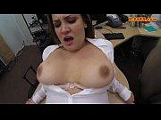 Порно видео с келли мэдисон