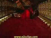 Mamata Kulkarni rolling with Akshay Kumar, mamta kulkarni sex lalu Video Screenshot Preview