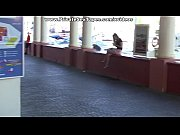 Массаж для женщин с оргазмом видео