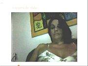 Malu Maria Luiza Porto Alegre Webcam