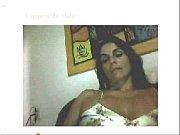 malu maria luiza porto alegre webcam msn  ...