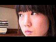張暁中国猫ソフトコア fx 1.