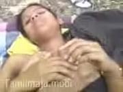 Massage sex århus asia middelfart priser