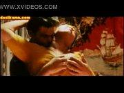 mallu servant, hot servant mallu Video Screenshot Preview