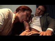 Порпно фильмы мулатки пухлые фото 323-99