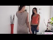 Norsk sex video torrent xxx