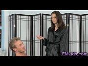 зрелая тетка анальна мастурбация перед вебкой порно видео