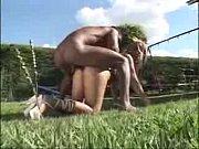 Brasileirinhas - Fetiche Travestis