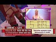 Видео секс с участием берковой