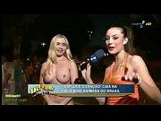 порно видео на телефон короткометражные