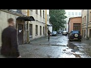 http://img-l3.xvideos.com/videos/thumbs/70/78/d6/7078d6e9e2a0cd45c503416066b94053/7078d6e9e2a0cd45c503416066b94053.1.jpg