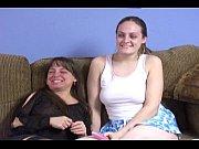 Видео строгая женщина в чулках
