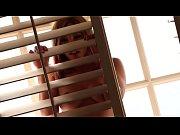 Naj'a Irie - solo video , métisse, mixed race,, saaya irie big tits Video Screenshot Preview