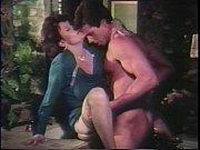 luchshie-porno-filmi-parodii