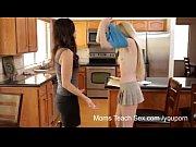 polezno-li-zanimatsya-seksom-video