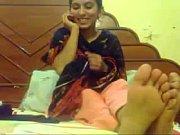 Pakistani girl, farheen xxx Video Screenshot Preview