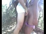 gays fazendo sexo na roça
