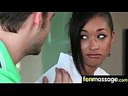 Glostrup thai massage anmeldelse prostata malkning