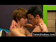 gay sex if dustin cooper has been lacking … – Gay Porn Video