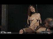 Позы в сексе смотреть видеоролики