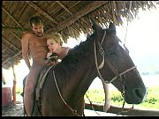 Anal horse back riding, very den jars animals horse bf xxx video Video Screenshot Preview