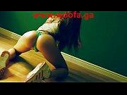 порно фото девушек с огромными ореолами