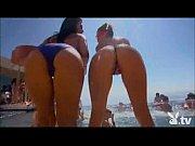 Insane Bikini Rock Party!, sanxx video naked photo Video Screenshot Preview
