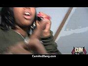 Анальная мастурбация девочек крупно видео