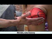видео женского кулингулис