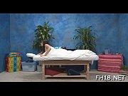 Thai massage örebro thaimassage spånga