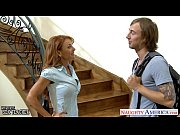 Смотреть голые звезды россии видео