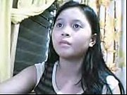 Picture Lyn roxas. pinay