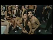 golaya-televedushaya-video-onlayn