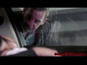 http://img-l3.xvideos.com/videos/thumbs/71/15/ae/7115ae37728c04a0762172a098680d17/7115ae37728c04a0762172a098680d17.4.jpg