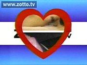 содом и гоморра фильм 2000 порно смотреть онлайн