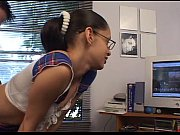 Сара юнг порно онлайн смотреть онлайн